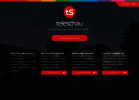 Teleschau.de thumbnail