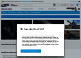 Telescoop-expert.be thumbnail