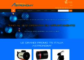Teleskop-express.it thumbnail