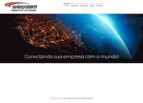 Telesystemsul.com.br thumbnail