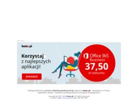 Televizjasportowa24.pl thumbnail