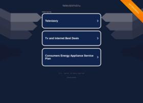 Televizorhd.ru thumbnail