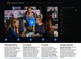 Telewizja-online.net thumbnail