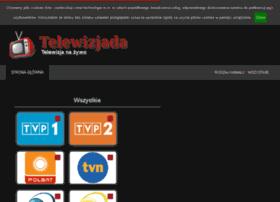 Telewizjada.net thumbnail