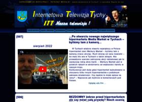 Telewizjatychy.pl thumbnail