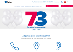 Telex.com.br thumbnail