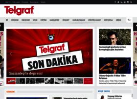 Telgraf.net thumbnail