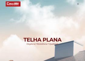 Telhaplana.com.br thumbnail