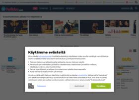 Telkku.net thumbnail