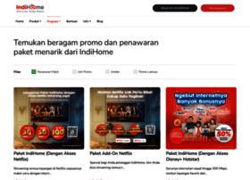 Telkom.group thumbnail