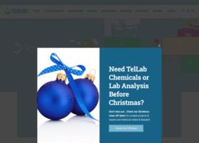 Tellab.ie thumbnail