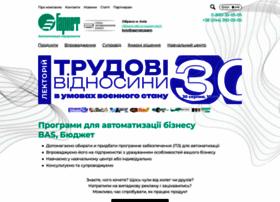 Tellur.com.ua thumbnail