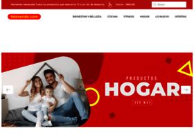 telovendo.com at WI. Telovendo Venezuela | Tienda Oficial