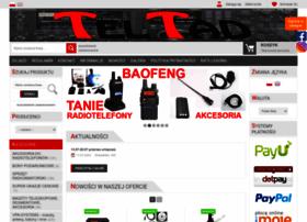 Teltad.pl thumbnail