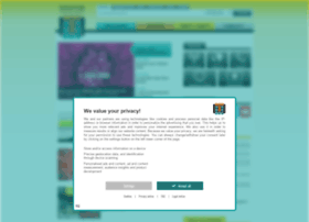 Teltarif.de thumbnail