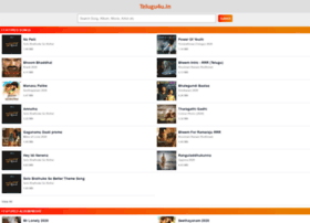Telugu4u.in thumbnail