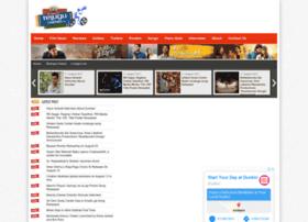 Telugucinemas.net thumbnail