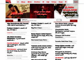 Telugucountry.com thumbnail
