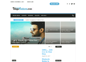 english to telugu dictionary online search