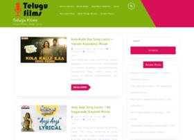 Telugufilms.club thumbnail