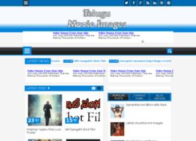 Telugumovieimages.blogspot.in thumbnail