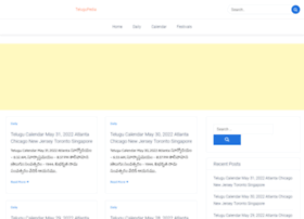 Sankaranarayana telugu to english dictionary pdf download
