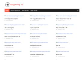 Teluguplay.to thumbnail