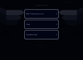 Telugustudio.net thumbnail