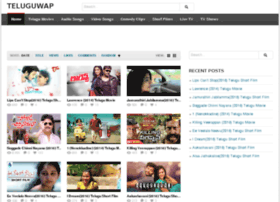 Teluguwap.net.co thumbnail