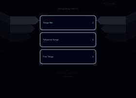 Teluguwap.net.in thumbnail