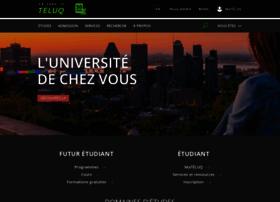 Teluq.ca thumbnail