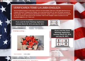 Tema-la-engleza.blogspot.ro thumbnail