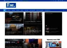 Temi.pl thumbnail