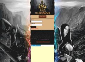 Temnodar.ru thumbnail