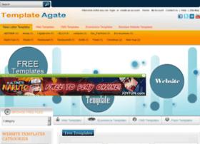 templateagate.com at Website Informer. Visit Templateagate.