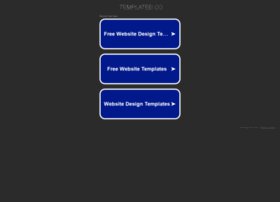 Templated.co thumbnail