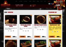 Templebar.ru thumbnail