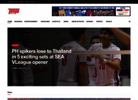 Tempo.com.ph thumbnail