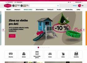 Temponabytok.sk thumbnail