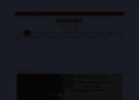 Tempostretto.it thumbnail
