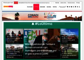 Temucodiario.cl thumbnail
