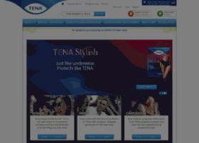 Tena.ca thumbnail