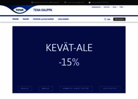 Tenakauppa.fi thumbnail