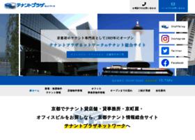 Tenant-p.jp thumbnail