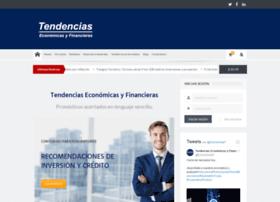 Tendencias.mx thumbnail