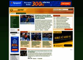 Tenisportal.cz thumbnail
