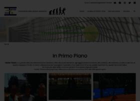 Tennis-time.it thumbnail