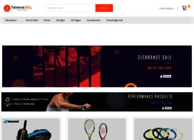 Tennis365.in thumbnail