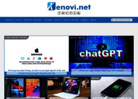 Tenovi.net thumbnail