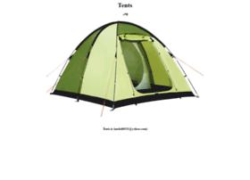 Tents.ir thumbnail